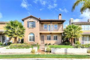 Photo of 4103 CARIBBEAN Street, Oxnard, CA 93035 (MLS # 218003468)
