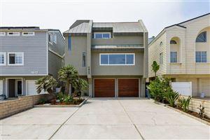 Tiny photo for 1617 OCEAN Drive, Oxnard, CA 93035 (MLS # 218009468)