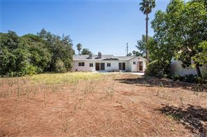 Photo of 6303 ALLOTT Avenue, Valley Glen, CA 91401 (MLS # SR19224468)
