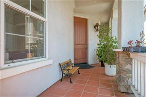 Tiny photo for 6335 GOLDENEYE Street, Ventura, CA 93003 (MLS # 217004469)