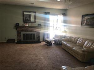 Tiny photo for 4721 BOSTON Way, Oxnard, CA 93033 (MLS # 218002469)