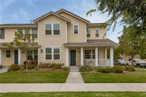 Photo of 3206 North VENTURA Road, Oxnard, CA 93036 (MLS # 218008469)