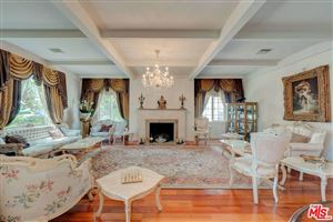 Photo of 138 North DOHENY Drive, Beverly Hills, CA 90211 (MLS # 19421470)