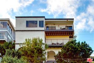 Photo of 8110 CALABAR Avenue, Playa Del Rey, CA 90293 (MLS # 19424470)