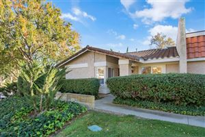 Photo of 2829 SHOREVIEW, Westlake Village, CA 91361 (MLS # 217014470)