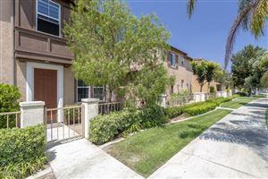 Photo of 1110 AMBROSIA Street, Oxnard, CA 93030 (MLS # 218010470)