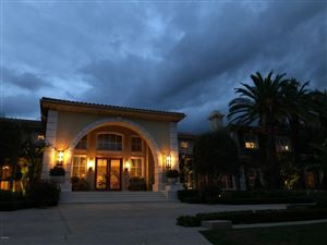 Photo of 25187 JIM BRIDGER Road, Hidden Hills, CA 91302 (MLS # 218001471)