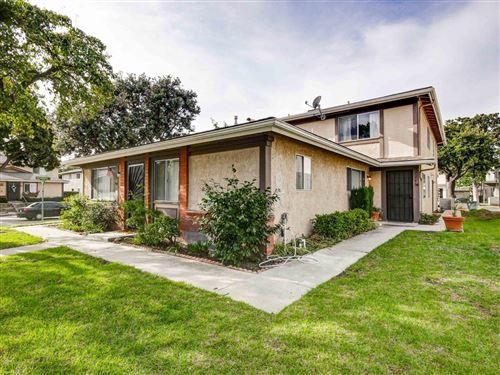 Photo of 1261 ACADIA Place, Ventura, CA 93003 (MLS # 219014471)