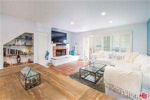 Photo of 28711 PACIFIC COAST Highway #22, Malibu, CA 90265 (MLS # 18304472)