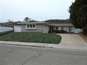 Photo of 1300 MARIPOSA Drive, Santa Paula, CA 93060 (MLS # 218003472)