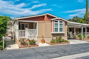Photo of 33 NOTTINGHAM Road, Westlake Village, CA 91361 (MLS # 219003472)