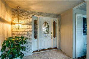Tiny photo for 1098 GARRIDO Court, Camarillo, CA 93010 (MLS # 218004473)