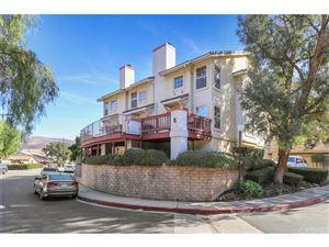 Photo of 3301 HOLLY GROVE Street, Westlake Village, CA 91362 (MLS # SR18251473)