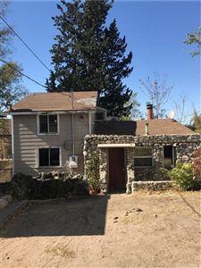 Photo of 10531 PINEWOOD Avenue, Tujunga, CA 91042 (MLS # SR19260473)