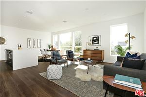 Photo of 1515 LAKE SHORE Avenue #4, Los Angeles , CA 90026 (MLS # 19517474)