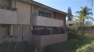 Photo of 31564 AGOURA Road #7, Westlake Village, CA 91361 (MLS # 219001474)