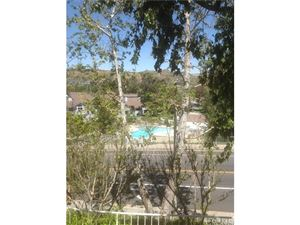Photo of 20305 RUE CREVIER #585, Canyon Country, CA 91351 (MLS # SR19088474)