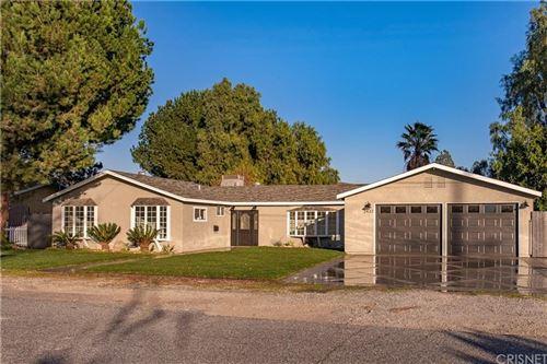 Photo of 2432 FIG Street, Simi Valley, CA 93063 (MLS # SR20014474)