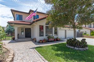 Photo of 538 STONEHEDGE Drive, Fillmore, CA 93015 (MLS # 219000475)