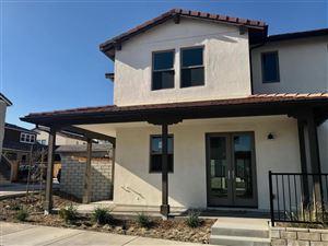 Photo of 10543 SAN JOSE Street, Ventura, CA 93004 (MLS # 219001475)