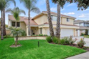 Photo of 1810 HOLLY Avenue, Oxnard, CA 93036 (MLS # 219004475)