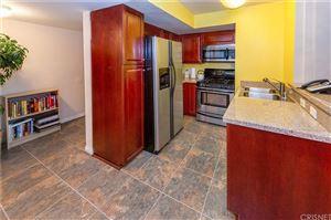 Tiny photo for 5515 CANOGA Avenue #105, Woodland Hills, CA 91367 (MLS # SR19257475)