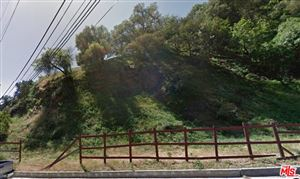 Photo of 2181 North LAUREL CANYON Boulevard, Los Angeles , CA 90046 (MLS # 19422476)