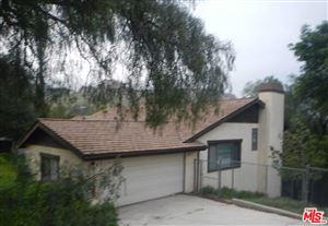 Photo of 23937 JENSEN Drive, West Hills, CA 91304 (MLS # 19449476)