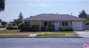 Photo of 916 East LONGDEN Avenue, Arcadia, CA 91006 (MLS # 19520476)