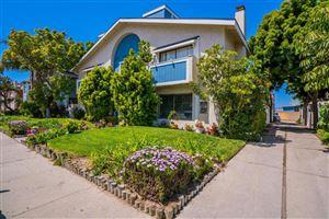 Photo of 5449 DRIFTWOOD Street, Oxnard, CA 93035 (MLS # 218004476)