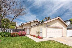 Photo of 3681 LESSER Drive, Newbury Park, CA 91320 (MLS # 219004476)