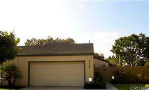 Photo of 2547 BRODERICK Way, Port Hueneme, CA 93041 (MLS # SR19095476)