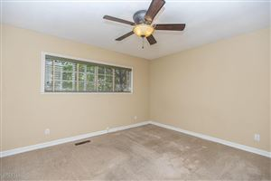 Tiny photo for 1048 CALLE LAS TRANCAS, Thousand Oaks, CA 91360 (MLS # 218001477)