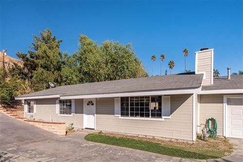 Photo of 238 EVERETT Street, Moorpark, CA 93021 (MLS # 219013477)