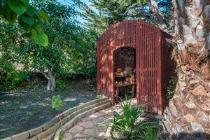 Tiny photo for 1489 BRODIEA Avenue, Ventura, CA 93001 (MLS # 217005478)