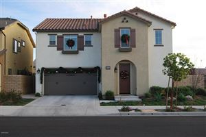 Photo of 7024 BANEBERRY Avenue, Moorpark, CA 93021 (MLS # 217014478)