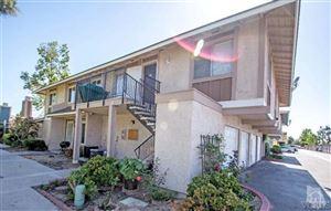 Photo of 581 SPRING Road #60, Moorpark, CA 93021 (MLS # 218013478)