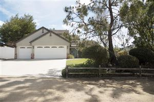 Photo of 330 CHEERFUL Court, Simi Valley, CA 93065 (MLS # 219003478)