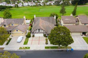 Photo of 2028 West SPYGLASS, Oxnard, CA 93036 (MLS # 219007478)