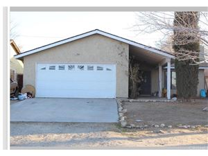 Photo of 7320 East AVENUE U2, Littlerock, CA 93543 (MLS # SR18057478)
