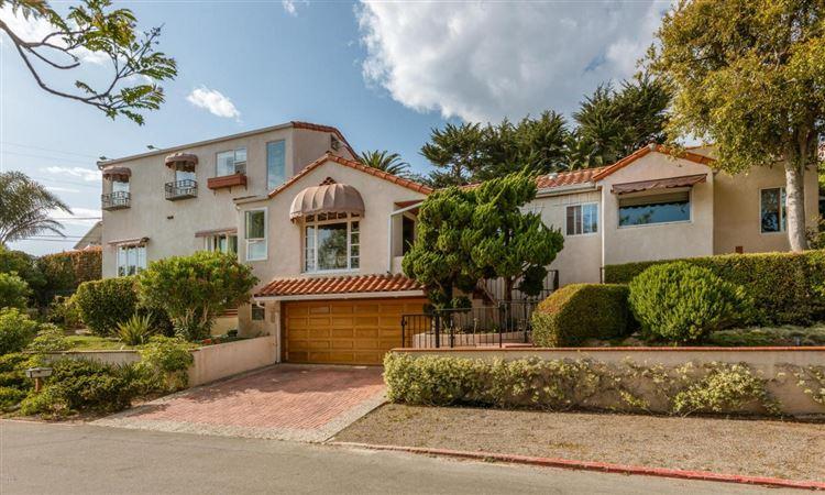 Photo for 1489 BRODIEA Avenue, Ventura, CA 93001 (MLS # 217005478)