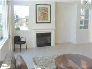 Tiny photo for 4572 VIA PRESIDIO, Camarillo, CA 93012 (MLS # 218002479)