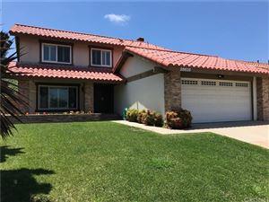 Photo of 28635 MOUNT SHASTA Drive, Rancho Palos Verdes, CA 90275 (MLS # SR18103479)