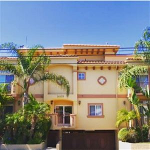 Photo of 14819 MAGNOLIA Boulevard #5, Sherman Oaks, CA 91403 (MLS # SR18113479)