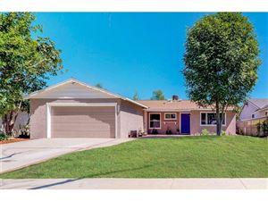 Photo of 6532 GROSS Avenue, West Hills, CA 91307 (MLS # SR18229479)