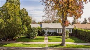 Photo of 8846 SWINTON Avenue, North Hills, CA 91343 (MLS # SR19014479)