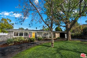 Photo of 7226 FORBES Avenue, Lake Balboa, CA 91406 (MLS # 18324480)