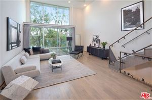 Photo of 6617 MELROSE Avenue #1, Los Angeles , CA 90038 (MLS # 19497480)