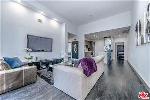 Photo of 11124 BURBANK #312, North Hollywood, CA 91601 (MLS # 19505480)