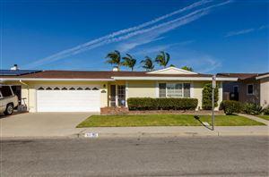 Photo of 311 East FIESTA Green, Port Hueneme, CA 93041 (MLS # 217010480)